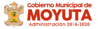 Municipalidad de Moyuta, Jutiapa.